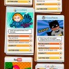 redes-sociales-superheroes