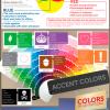 psicologia-color