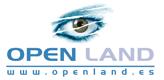 Open Land – Te ayudamos a hacer crecer tu negocio online